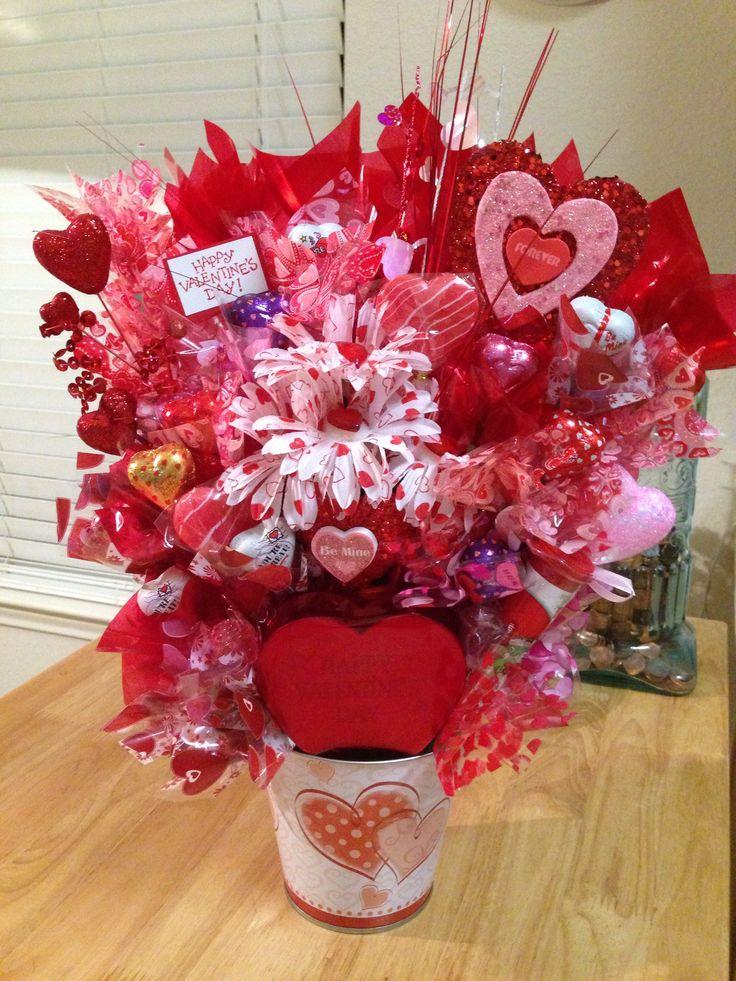 valentine gifts pinterest