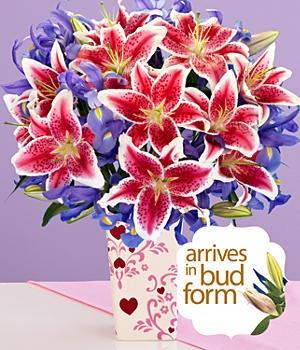 proflowers joyful bouquet
