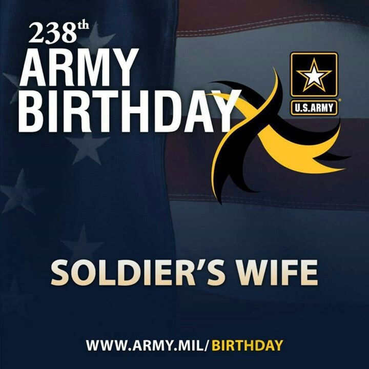 is flag day a military holiday