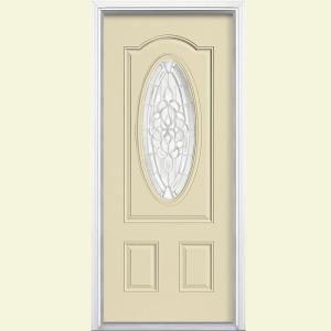 Pin By Denise Bennett On Exterior Front Doors Pinterest