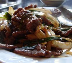 fi3 mushroom chop suey beef chop suey rhode island chop suey beef chop ...