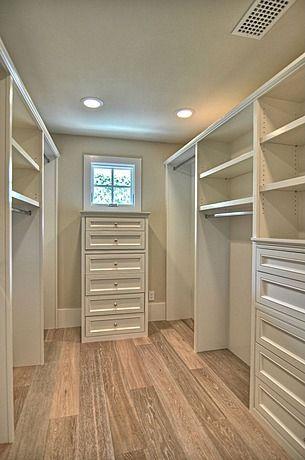 master closet master s bedroom pinterest