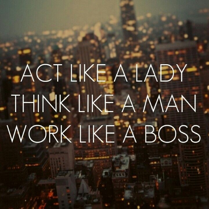 Famous Quotes On Work Ethic. QuotesGram