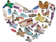 toms shoes sale online