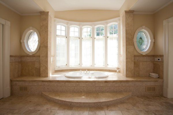 Bathroom design ideas sold by nj estates real estate group