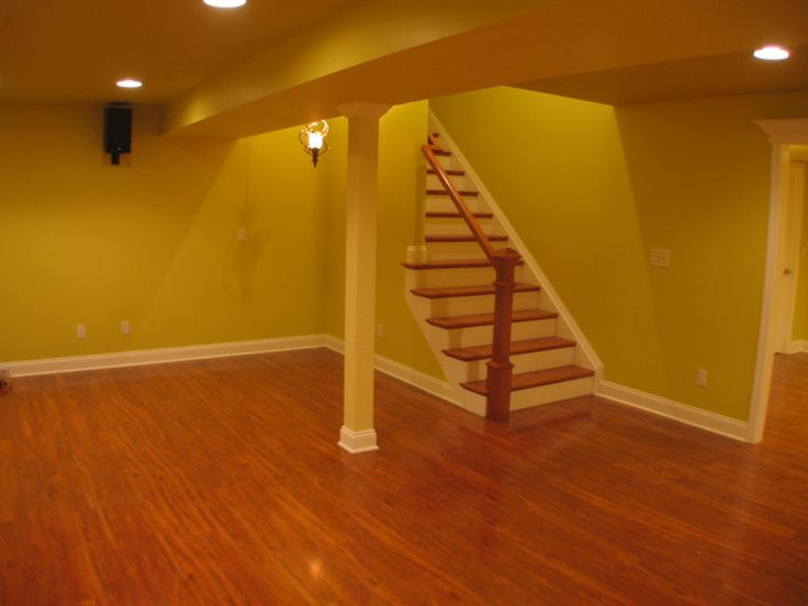 finished basement stairs home ideas pinterest
