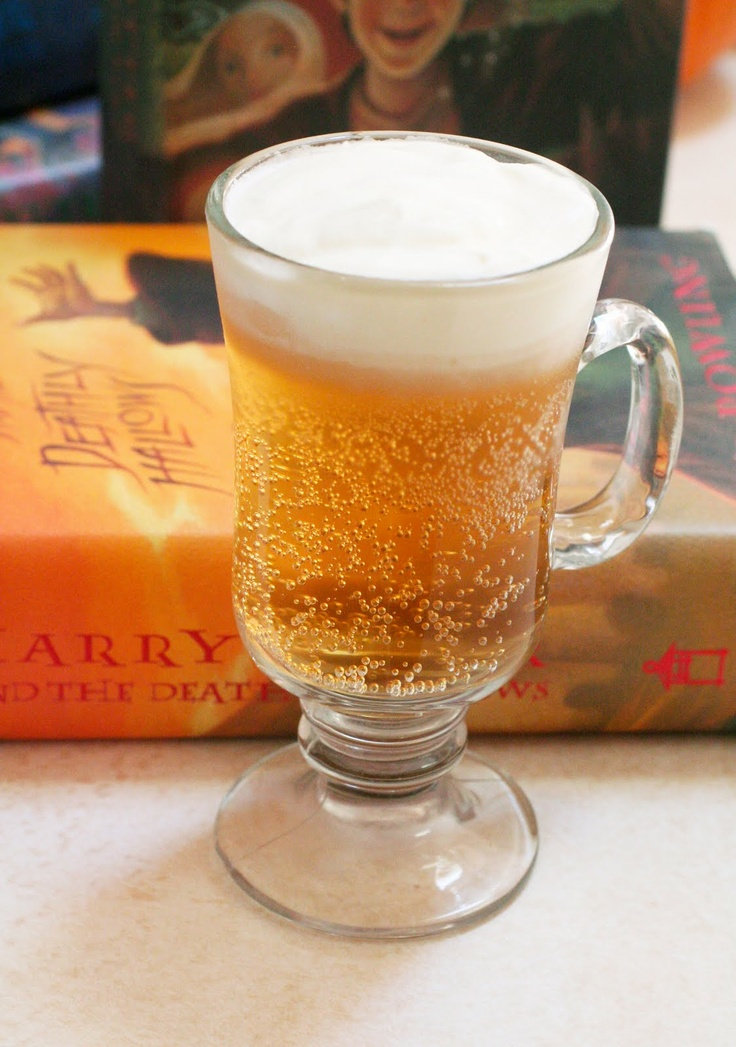 ... jelly shots candy cane martini jelly shots butterbeer jello shot