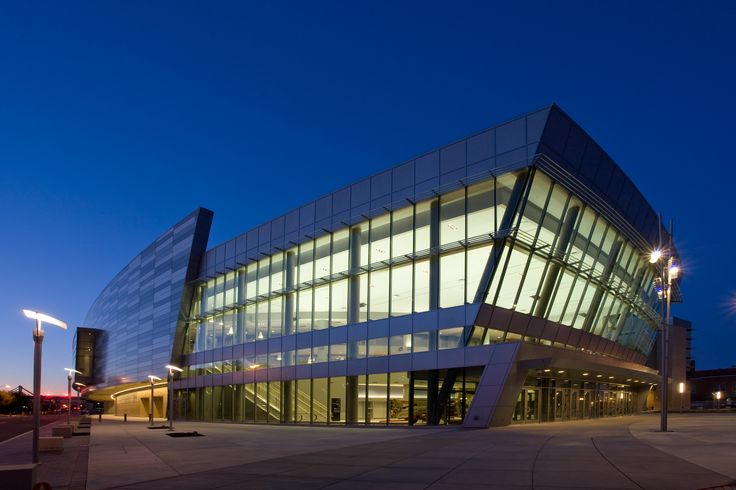 ford center evansville in venues pinterest. Cars Review. Best American Auto & Cars Review