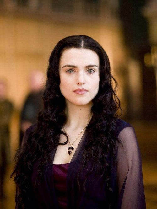 katie mcgrath tattoo