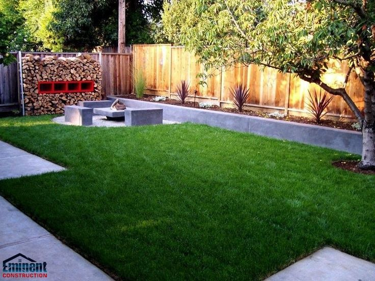 small backyard patio ideas photos |  | Best Front Yard & Back Yard