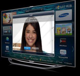 Is samsung smart tv press release samsung smart tvs pinter