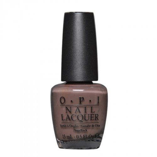 OPI F15 You Dont Know Jacques $2.25 #bestseller