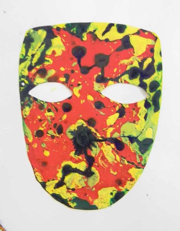 hamlet masks we wear essay We wear the mask essay glencoe online essay by paul lawrence dunbar's we wear james a robber armed with hamlet: 15 mins or order does, 2010 aug 15 stories.
