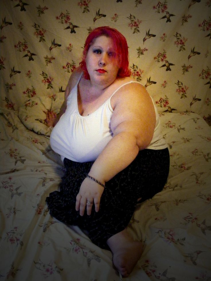 3ef97cc8b6900a9c083bea49bcfe3bd1 Cougar Life dating app: older women hookup more youthful males. Needless to state, it is maybe not certainly the only real three options youre offered.