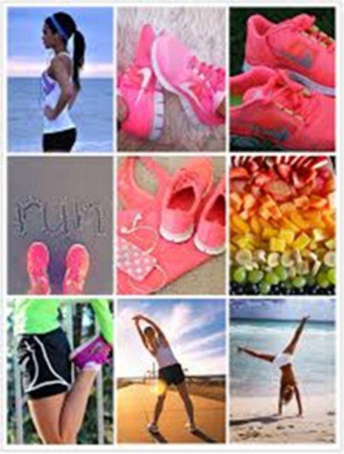 cheap air jordan shoes,discount jordan shoes online,jordan shoes
