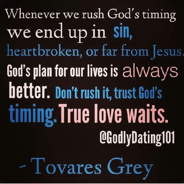 relationship quotes for gods timing quotesgram