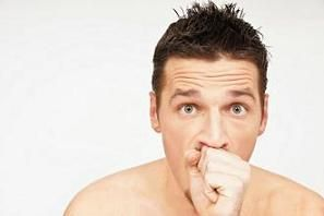 How to get rid of a dry hacking cough fast yahoo