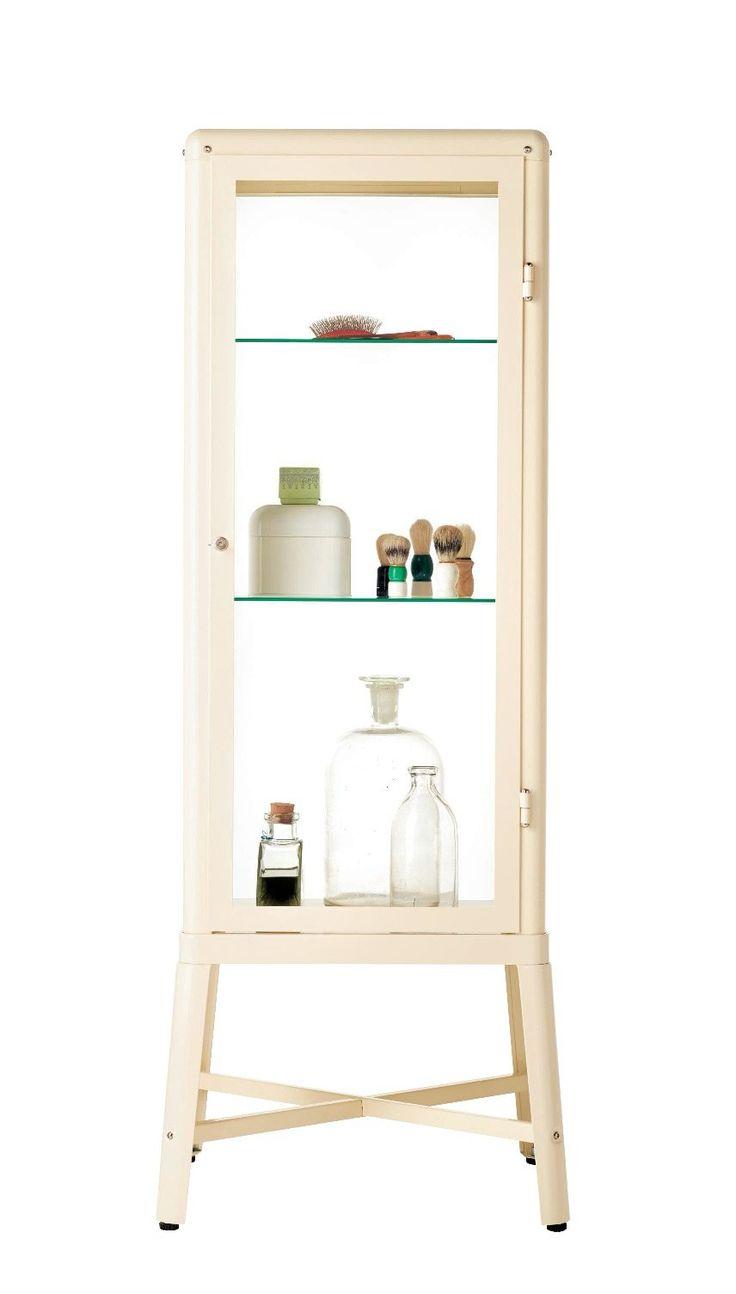 Utrusta Ikea Fjärrkontroll Fungerar Inte ~ ikea  fabrikor glass door cabinet  furniture  metal  Pinterest