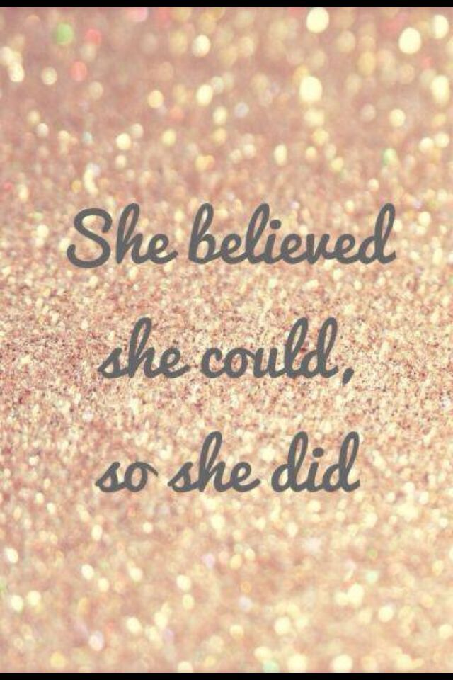 Glitter Backgrounds With Inspirational Quotes Quotesgram