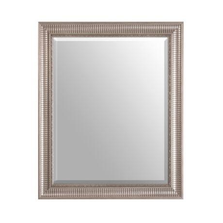 Bathroom Mirror ing Home Bathroom