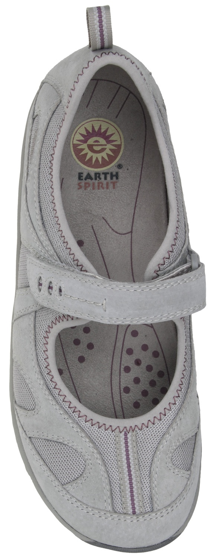 Good Shoe! - Earth Spirit