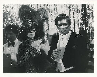 Details about stefanie powers robert wagner hart to hart 8x10 copy ph
