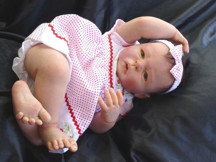 Pornostar Stella Baby