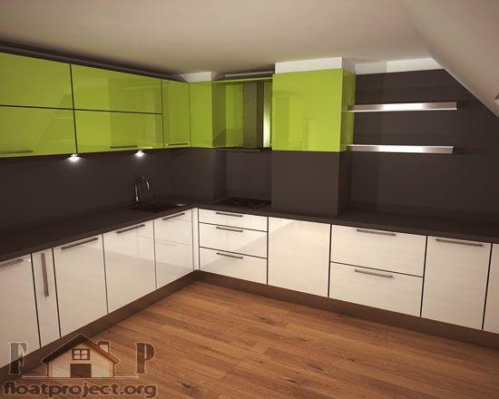 Http Floatproject Kitchen Create Custom Kitchen Design Table Setting In The Kitchen Wallpaper 17310