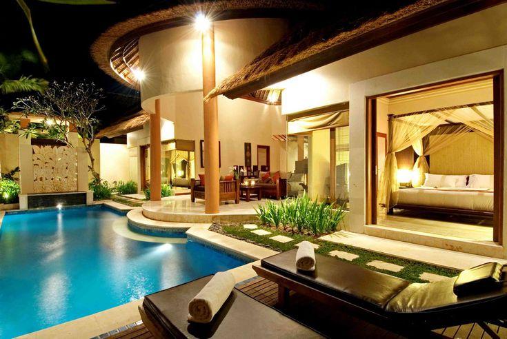 Beautiful Backyard Pool Photos :  Backyard Pools Imaginative Design] Cozy And Beautiful Backyard Pool