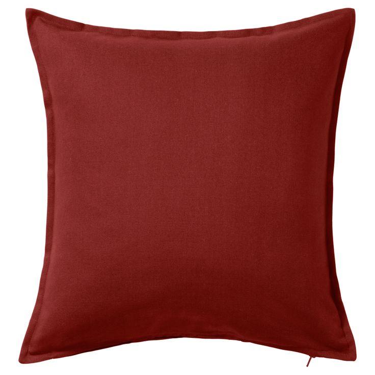 Ikea Cushion Covers