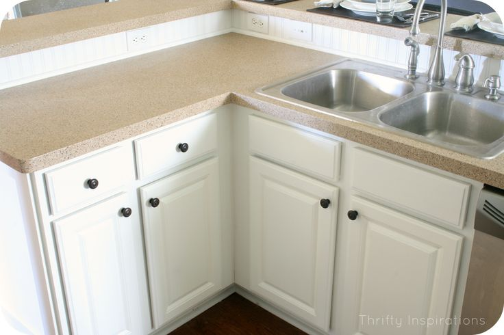 Rustoleum countertop transformation Home Ideas Pinterest