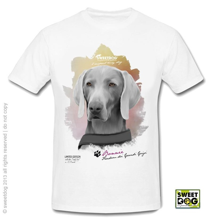 Personalized dog t shirt for Custom dog face t shirt