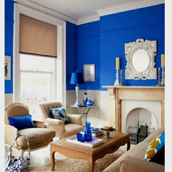 Living room living rooms pinterest for Living room quiz pinterest
