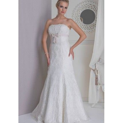 Jean Fox Wedding Dresses 103