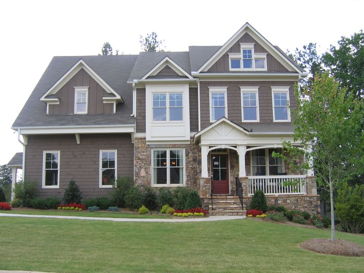 All American Homes Cool Of Images of City Homes of America Images