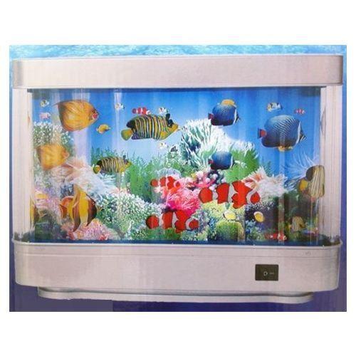 Fish tank games 90 39 s tap fish neighbors aquarium for Fish tank game