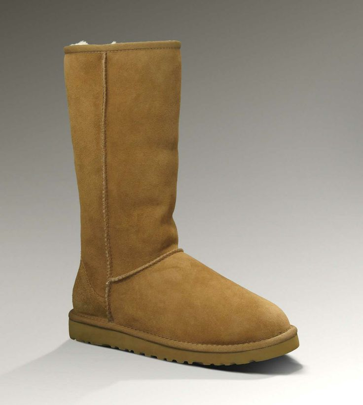 cheap ugg like boots uk