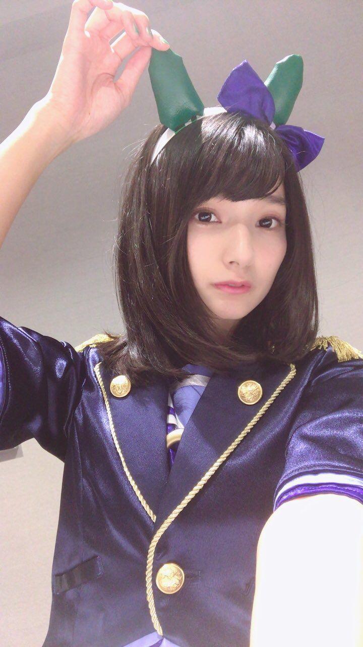 高野麻里佳の画像 p1_21