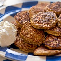 Spiced banana oatmeal pancakes > 1PP | Weight Watchers Pro Points Rec ...