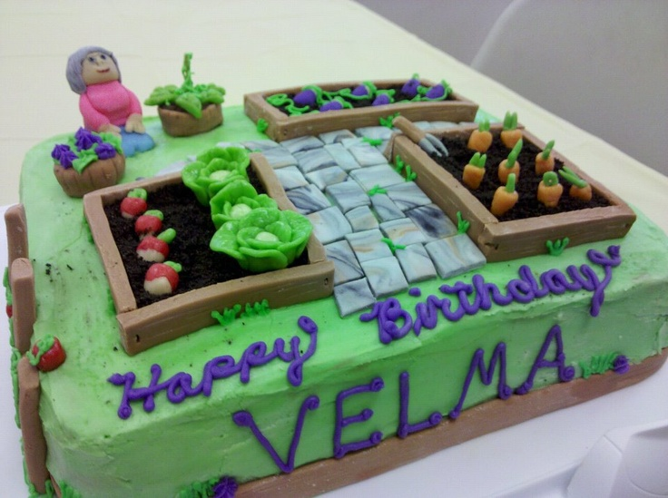 85th Birthday Cupcake Cake Ideas 52503 Mamaws 85th Birthda