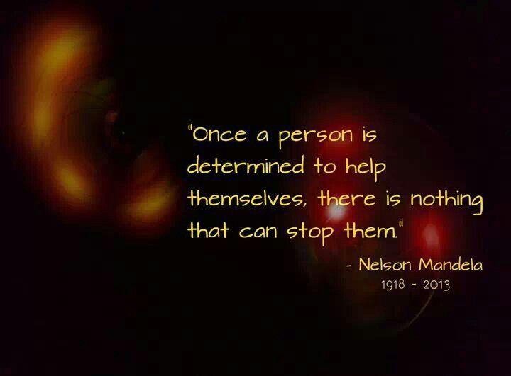 determination inspiration motivation quotes pinterest