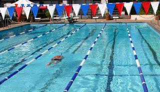 10 Exercises for Seniors