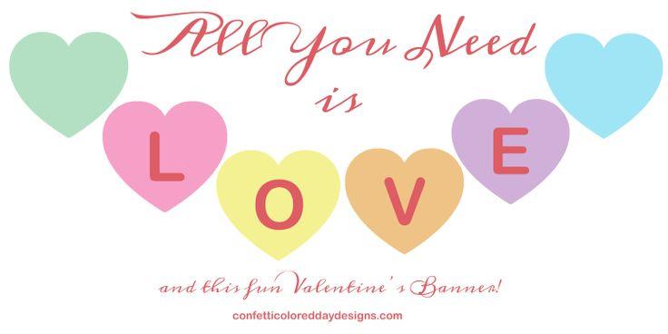valentine homeschool activities
