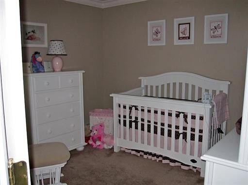 Baby Chat Room Alluring Design Inspiration