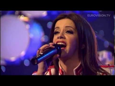 youtube eurovision sweden