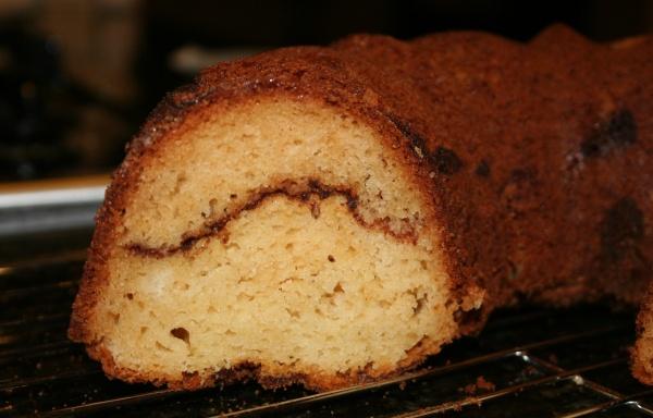 ... margaret s espresso cake recipes margaret s espresso cake recipes