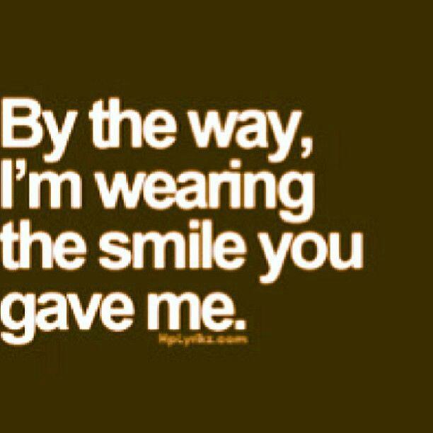 Awww!!! | sayings | Pinterest