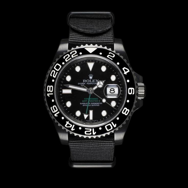3f22c118a99e14675c7802b3e6e31460 Relojes de hombre en blanco y negro