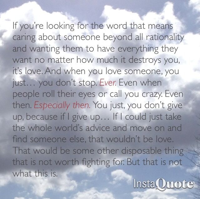 Ted Mosby Quotes About Love Season 9 : Ted Mosby Love Quotes. QuotesGram