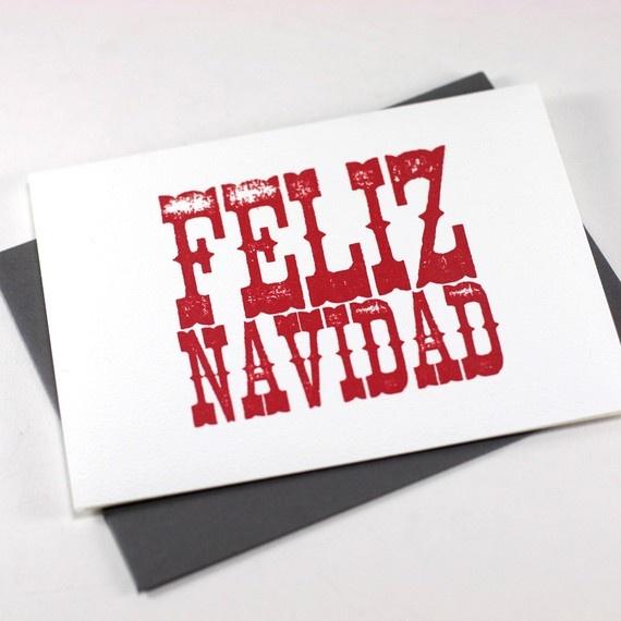 feliz navidad mi amigos.